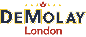 cropped-DeMolay_London_Logo_C_TransparentBackground.png